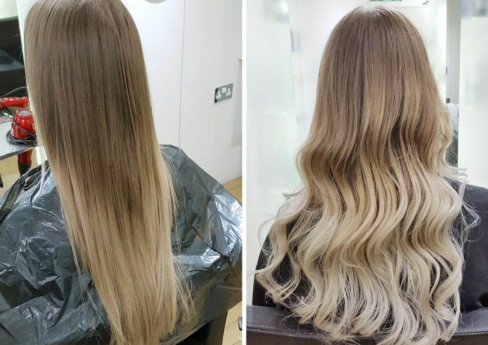 Rumours-harborne-hair-salon-hairdressers-birmingham-blogger-beauty-sian-victoria-hair-stylists-hair-cut-before-after-blonde.jpg