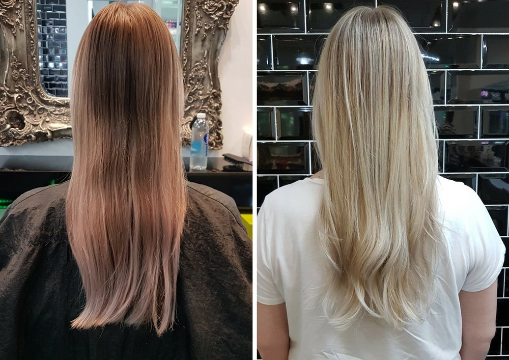 bad-apple-hair-salon-hairdressers-birmingham-blogger-beauty-sian-victoria-hair-stylists-hair-cut-before-after-blonde.jpg