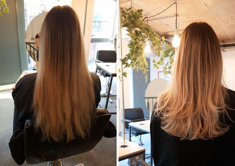 hazel-&-haydn-hair-salon-hairdressers-birmingham-blogger-beauty-sian-victoria-hair-stylists-hair-cut-before-after-blonde.jpg
