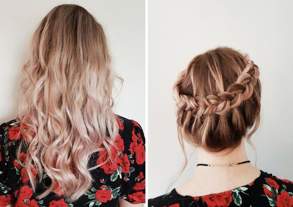 blow-ltd-hair-salon-hairdressers-birmingham-blogger-beauty-sian-victoria-hair-stylists-hair-cut-before-after-blonde.jpg
