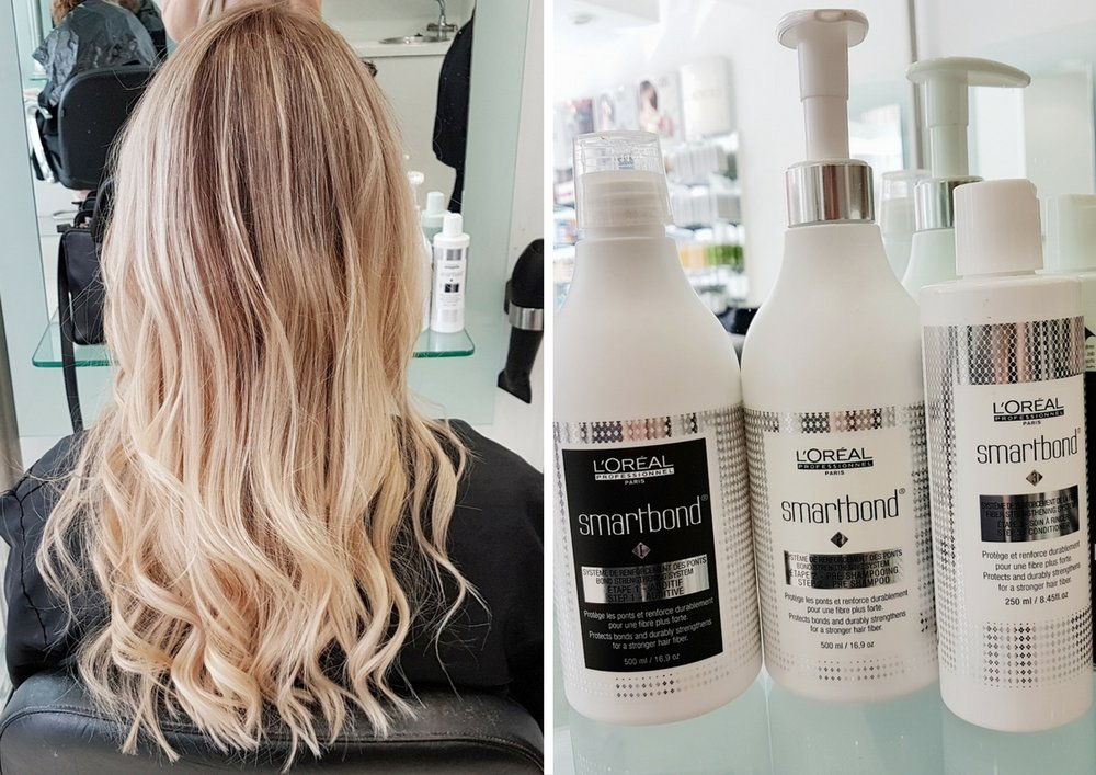 regis-hair-salon-hairdressers-birmingham-blogger-beauty-sian-victoria-hair-stylists-hair-cut-before-after-blonde.jpg