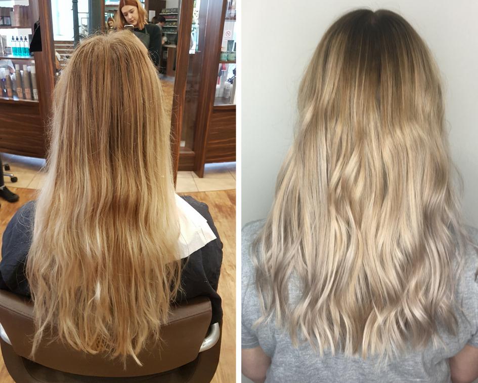 francesco-academy-stafford-ice-blonde-hair-styles-sian-victoria-curly-blogger.jpg