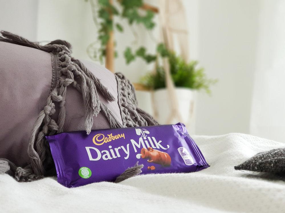 cadbury-inventor-diary-milk-bar-sian-victoria-birmingham-food-blogger-lifestyle (3).jpg