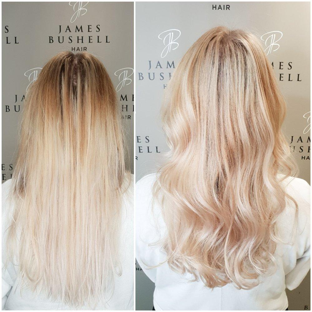 Sian-victoria-james-bushell-blonde-hair-salon-birmingham-edgbaston-village-min.jpg