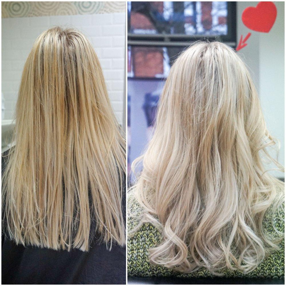 jyg-hair-beauty-edgbaston-village-sian-victoria-birmingham-wash-blow-dry-min.jpg