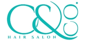 C and Co. Hair Salon