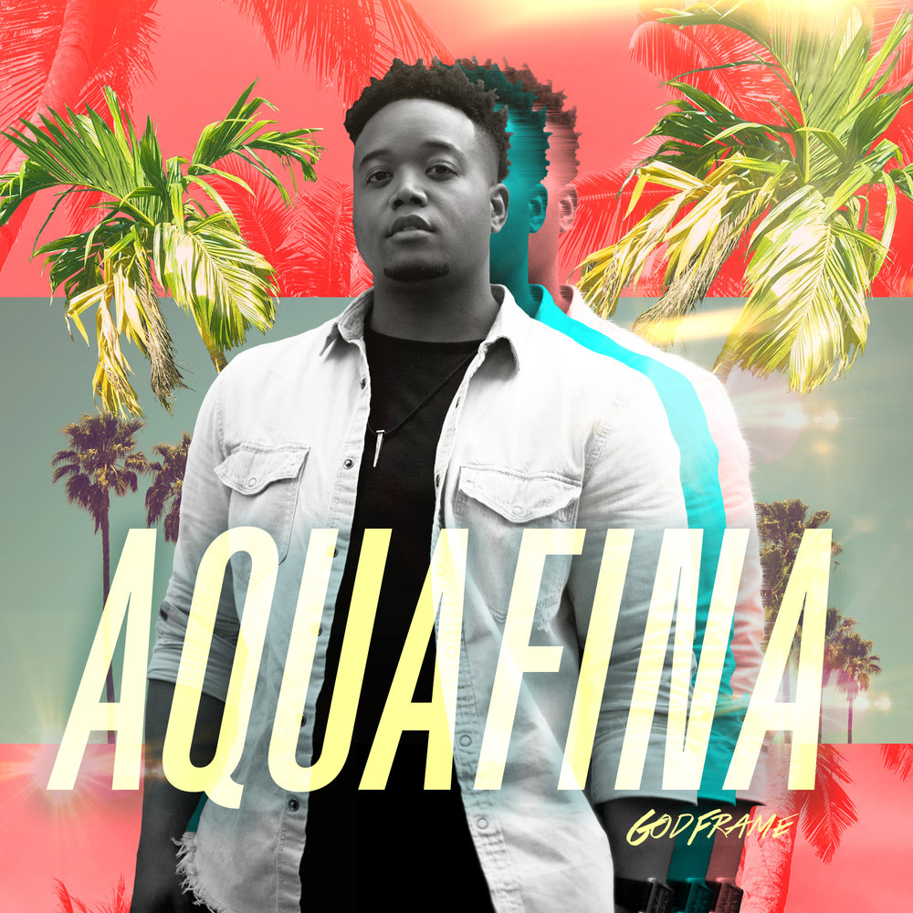 GodFrame - Aquafina - Single Cover.jpg