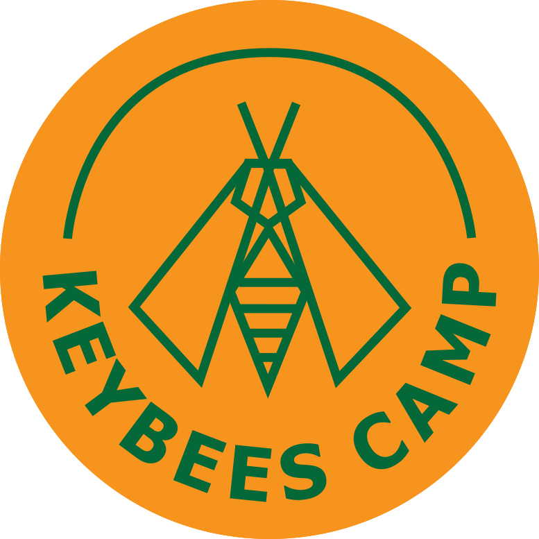 Keybees Camp