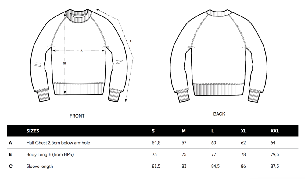 Size guide sweatshirt for him.png
