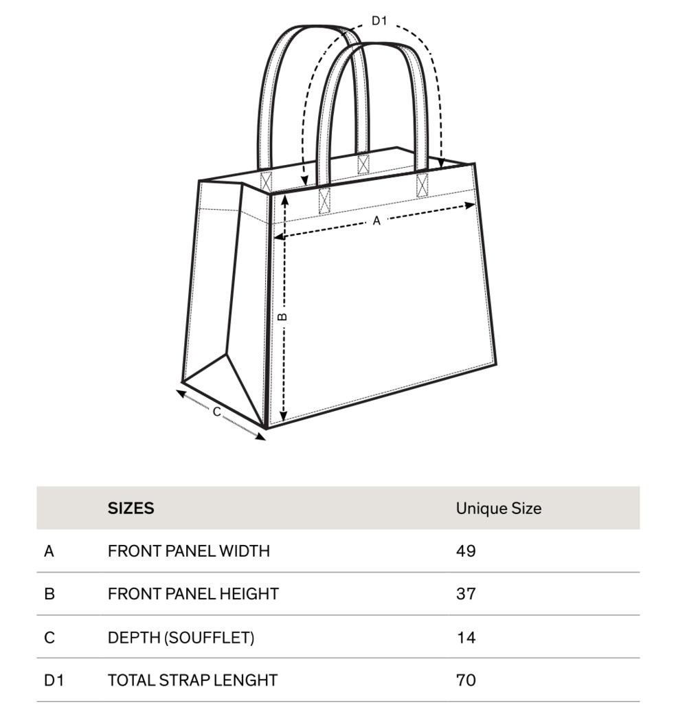 Size shopping bag.png