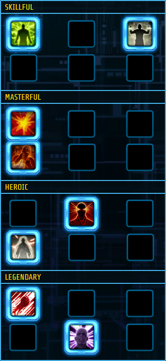 juggernaut build.png