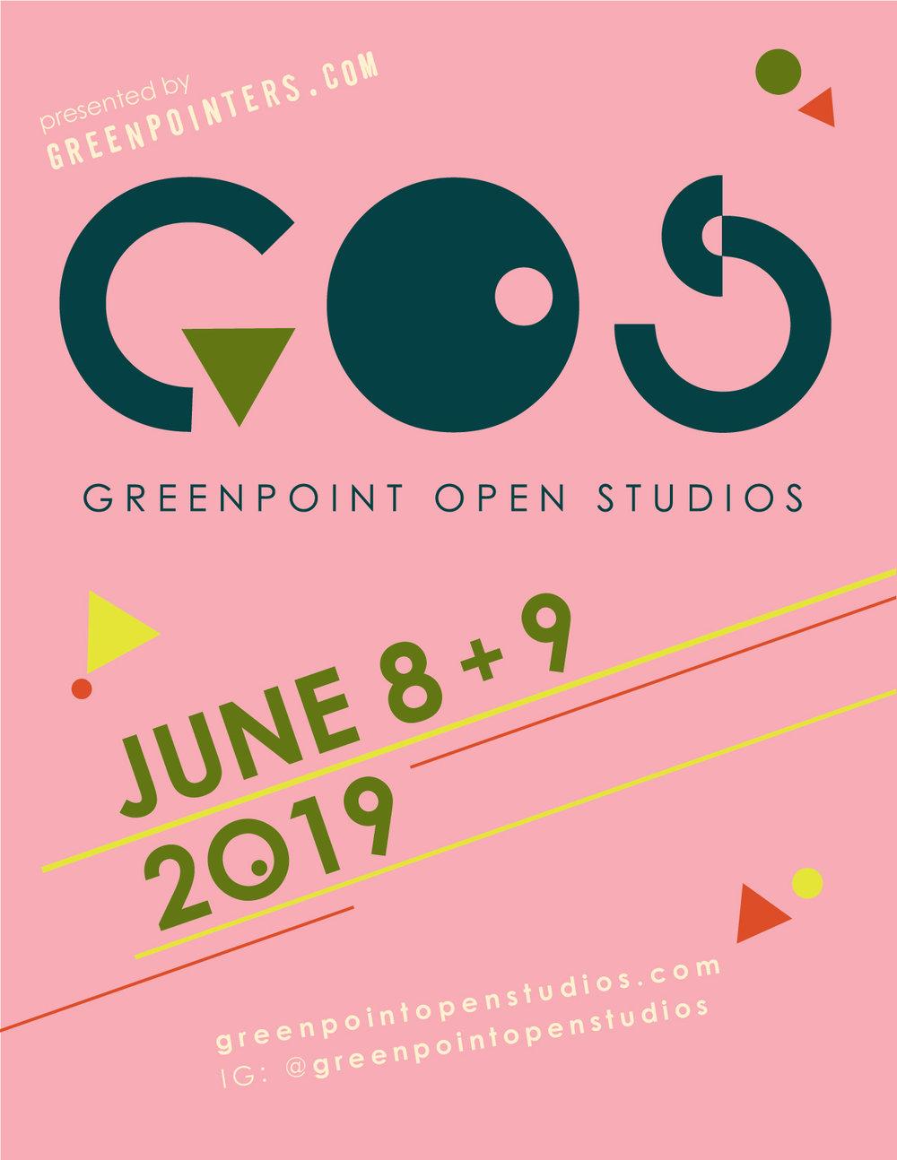 GOS 2019 - Poster.jpg