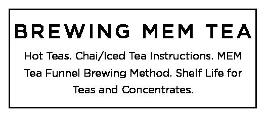 Categories_Brewing MEM Tea.png
