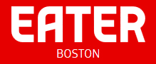 Eater Boston Logo.jpg