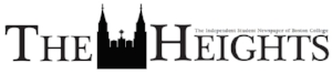 The Heights BC Logo.jpg