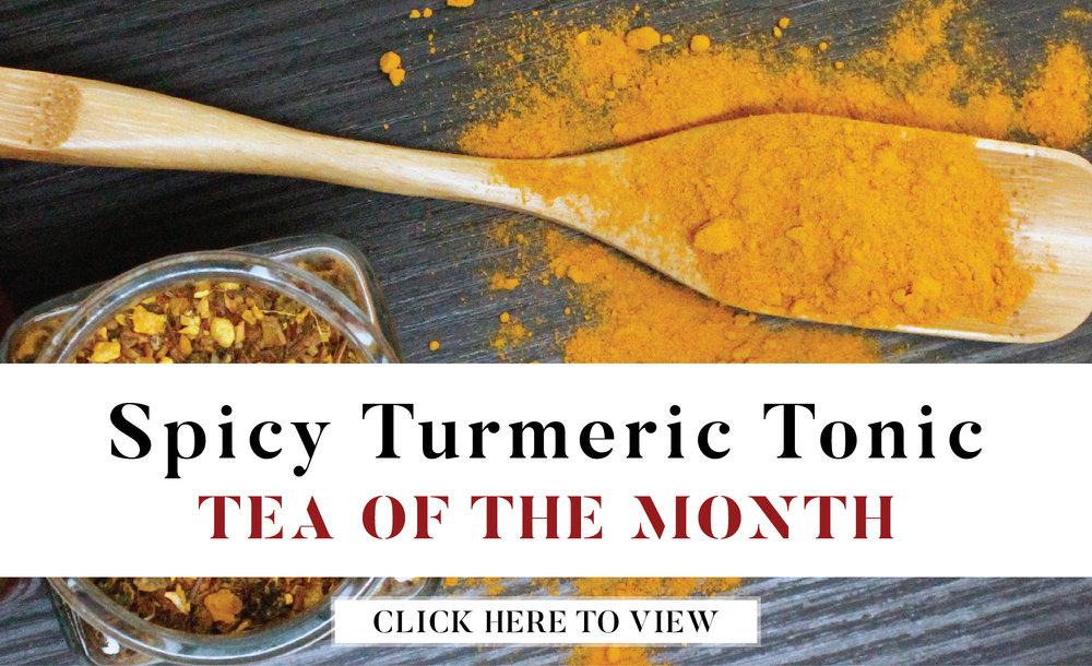 Herbal - Spicy Turmeric Tonic_WebBanner.jpg