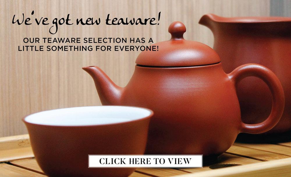 NewTeaware-TaiwanTeaCraft_HalfSize.jpg