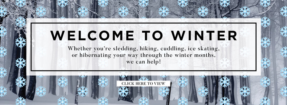 WinterBanner_FullSize.jpg