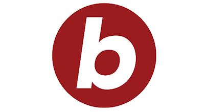 BostonDotCom Logo.jpg