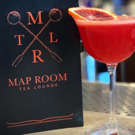 map-room-boston-public-library-tea-cocktails-boston-headlines.jpg