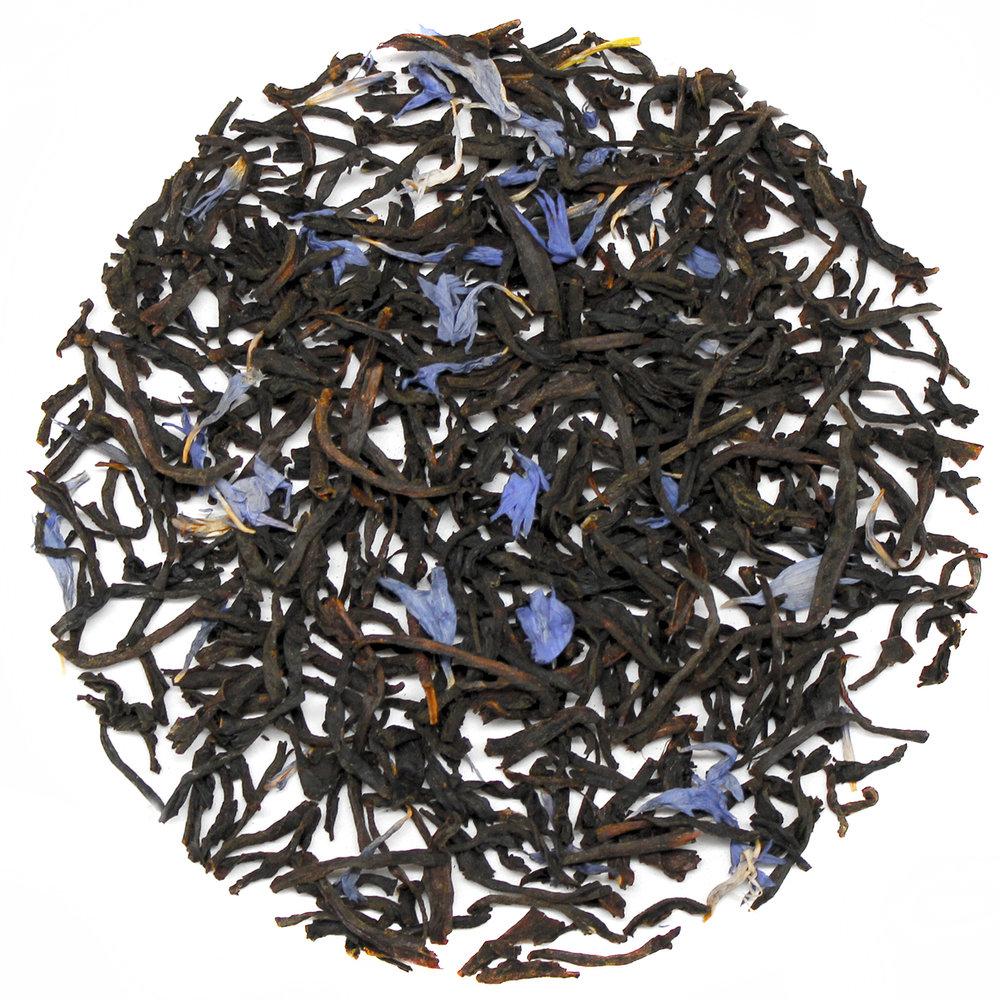 blue-flower-earl-grey-black-tea.jpg