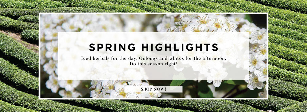 spring-whole-loose-leaf-tea-seasonal-mem_FullSize.jpg