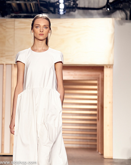 Tibi 2015 SS fabricated by SFDS 2.jpg