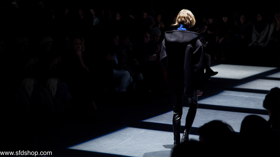 Tibi 2013 FW fabricated by SFDS 1.jpg