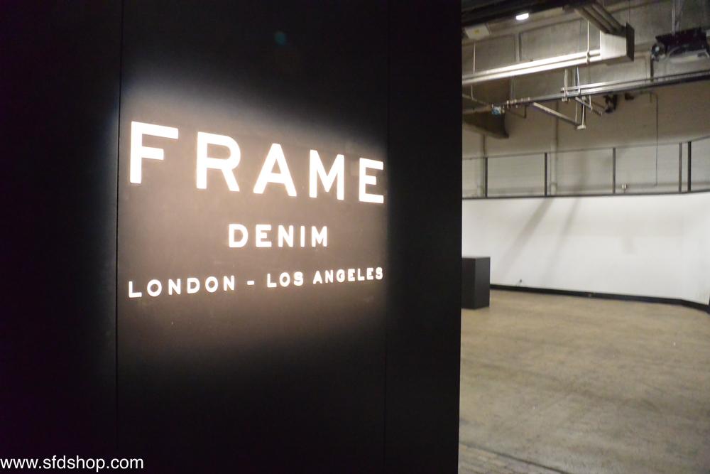 Frame Denim fabricated by SFDS 1.jpg