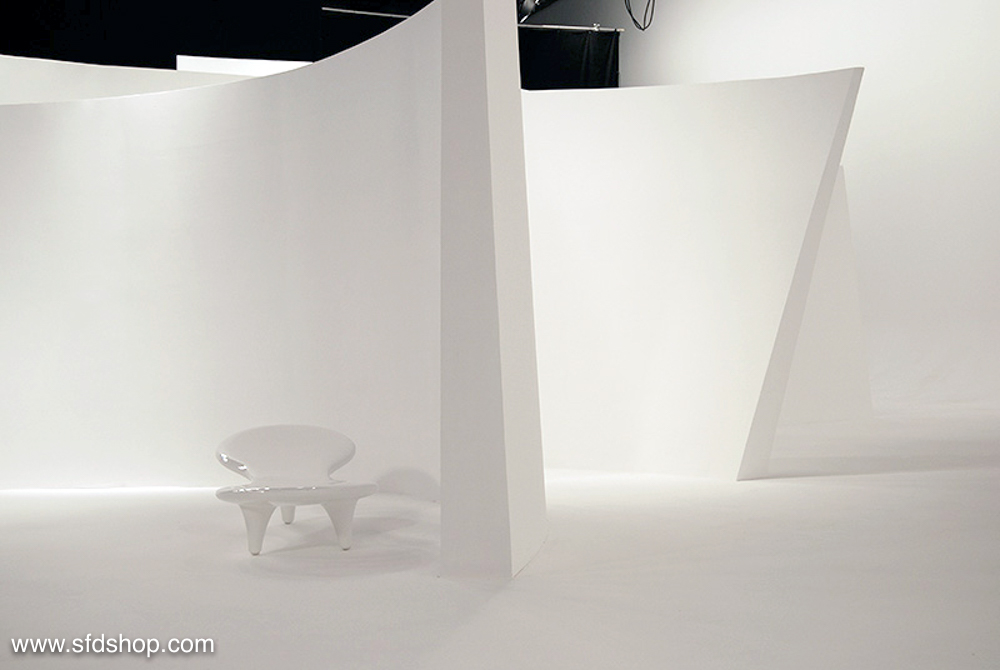 Maybelline Commercial Set fabricated by SFDS 17.jpg