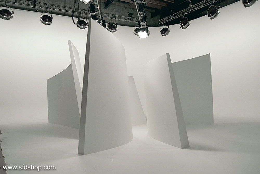 Maybelline Commercial Set fabricated by SFDS 19.jpg