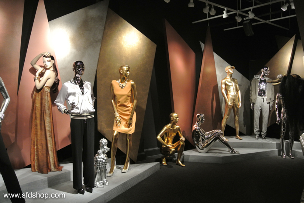 Mondo Mannequins showroom fabricated by SFDS 4.jpg