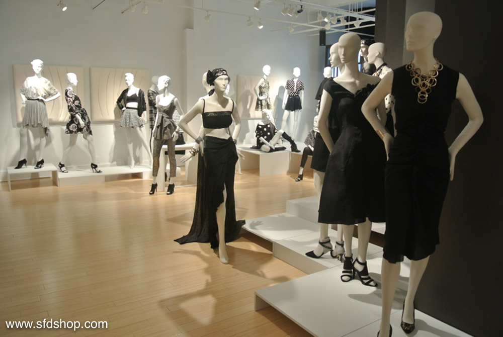 Mondo Mannequins showroom fabricated by SFDS 16.jpg