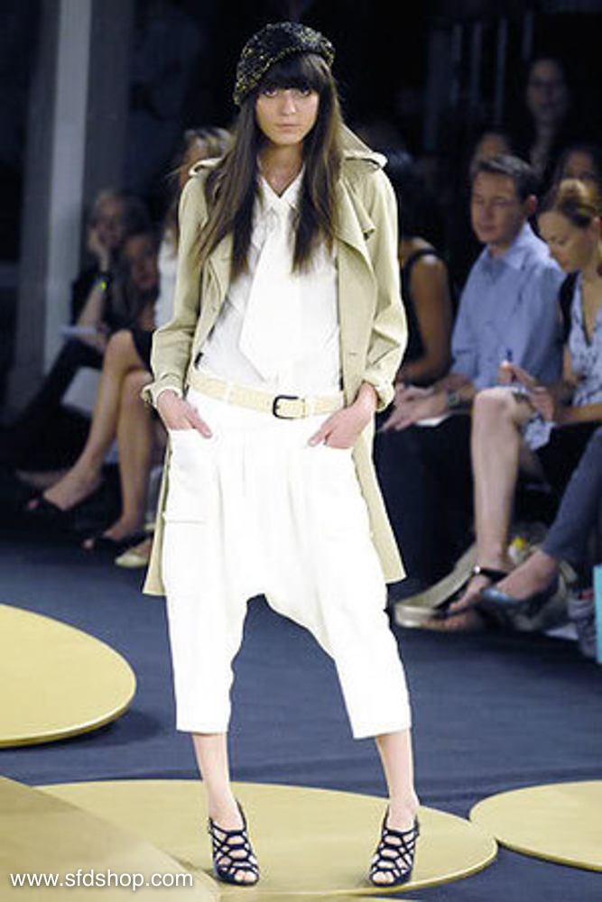 Phillip Lim SS 2008 fabricated by SFDS 1.jpg