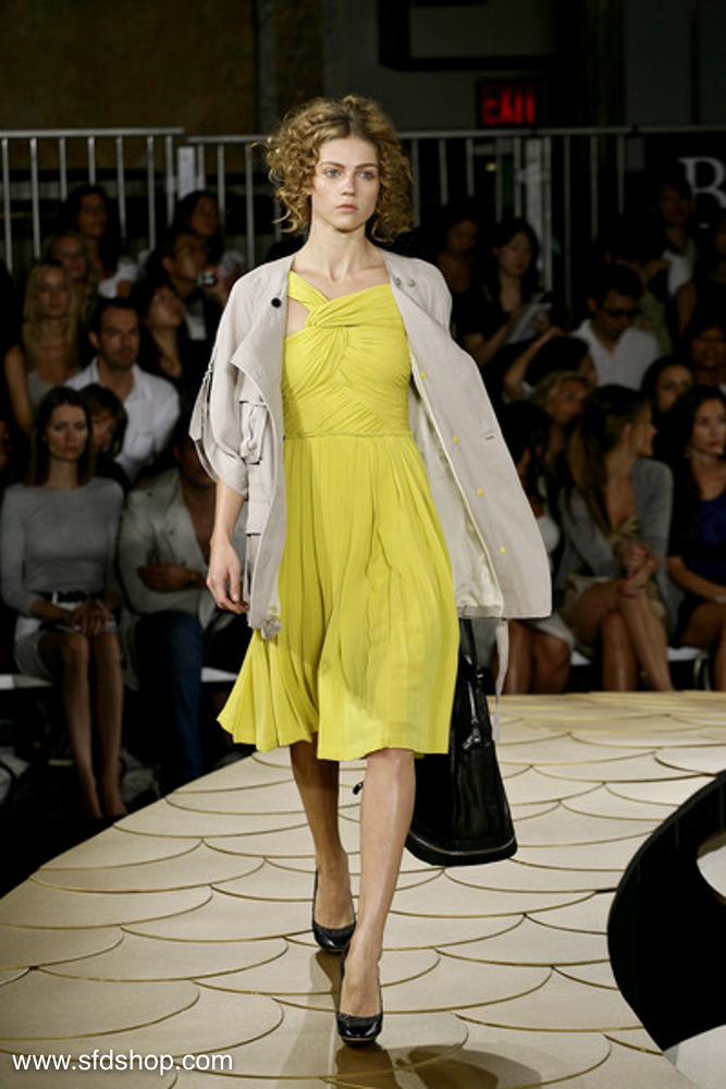 Phillip Lim SS 2008 fabricated by SFDS 7.jpg