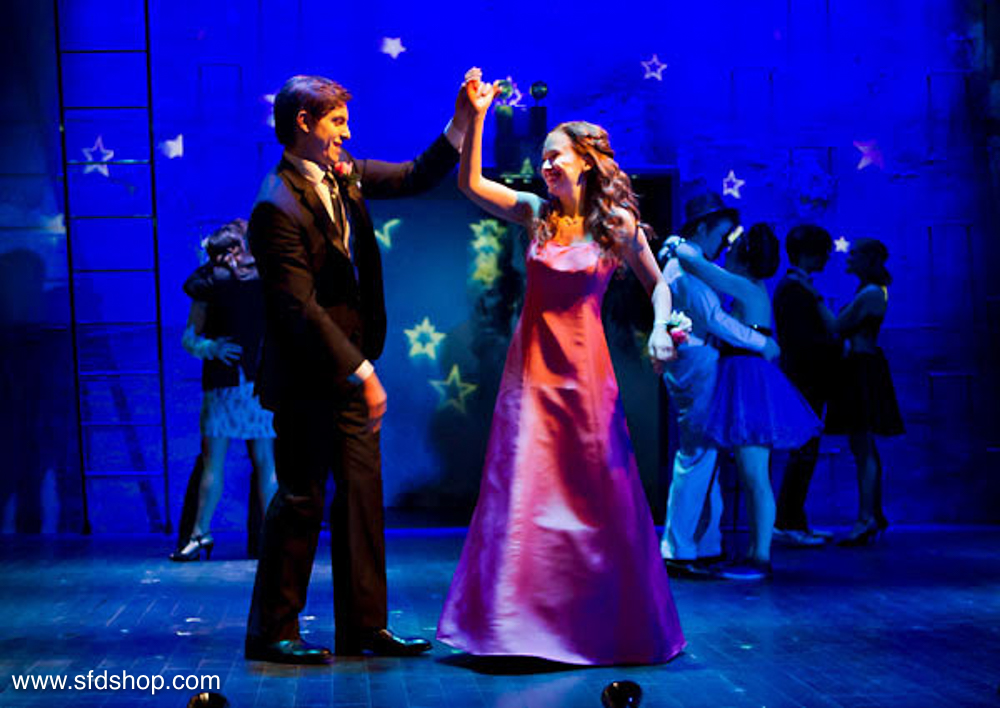 Carrie Musical 2012 fabricated by SFDS 1.jpg