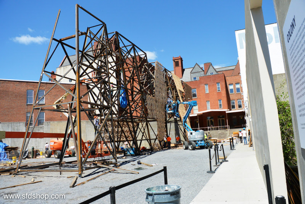 CODA Moma PS1 party wall fabricated by SFDS 4.jpg