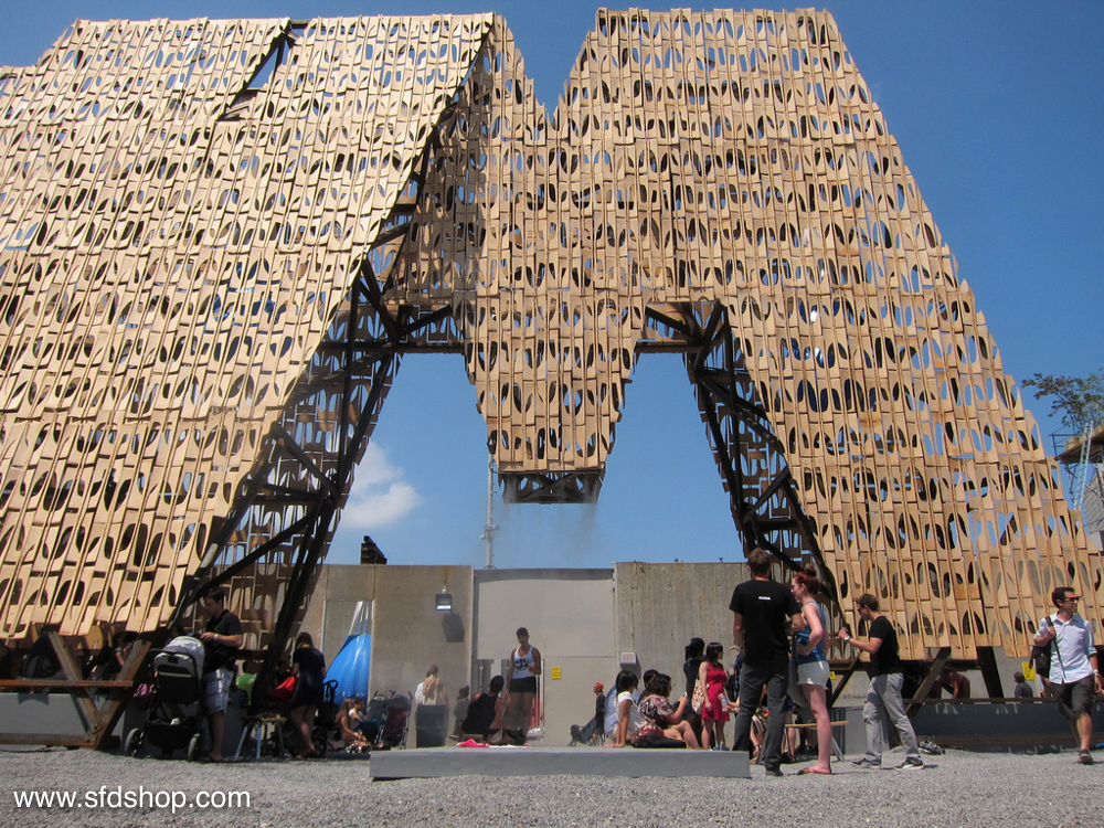 CODA Moma PS1 party wall fabricated by SFDS 10.jpg