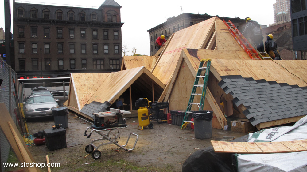 Desert Rooftops NYC fabricated by SFDS 11.jpg