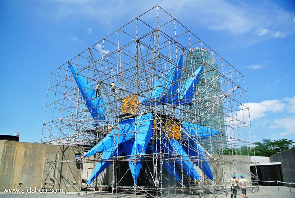 MOMA PS1 Wendy fabricated by SFDS 32.jpg