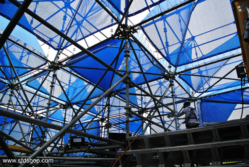 MOMA PS1 Wendy fabricated by SFDS 37.jpg