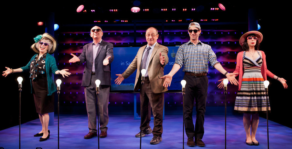 Old Jews Telling Jokes stage fabricated by SFDS 4.jpg