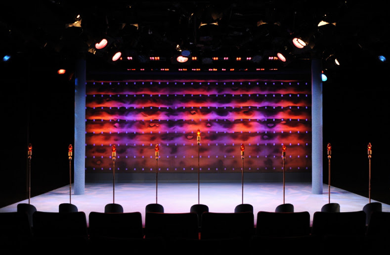 Old Jews Telling Jokes stage fabricated by SFDS 8.JPG