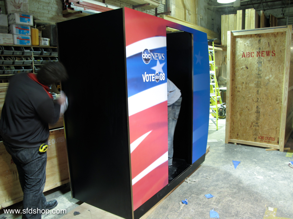 ABC News Vote 08 Photobooth fabricated by SFDS 2.jpg