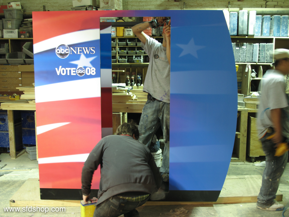 ABC News Vote 08 Photobooth fabricated by SFDS 1.jpg