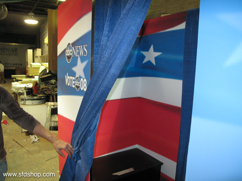 ABC News Vote 08 Photobooth fabricated by SFDS 4.jpg