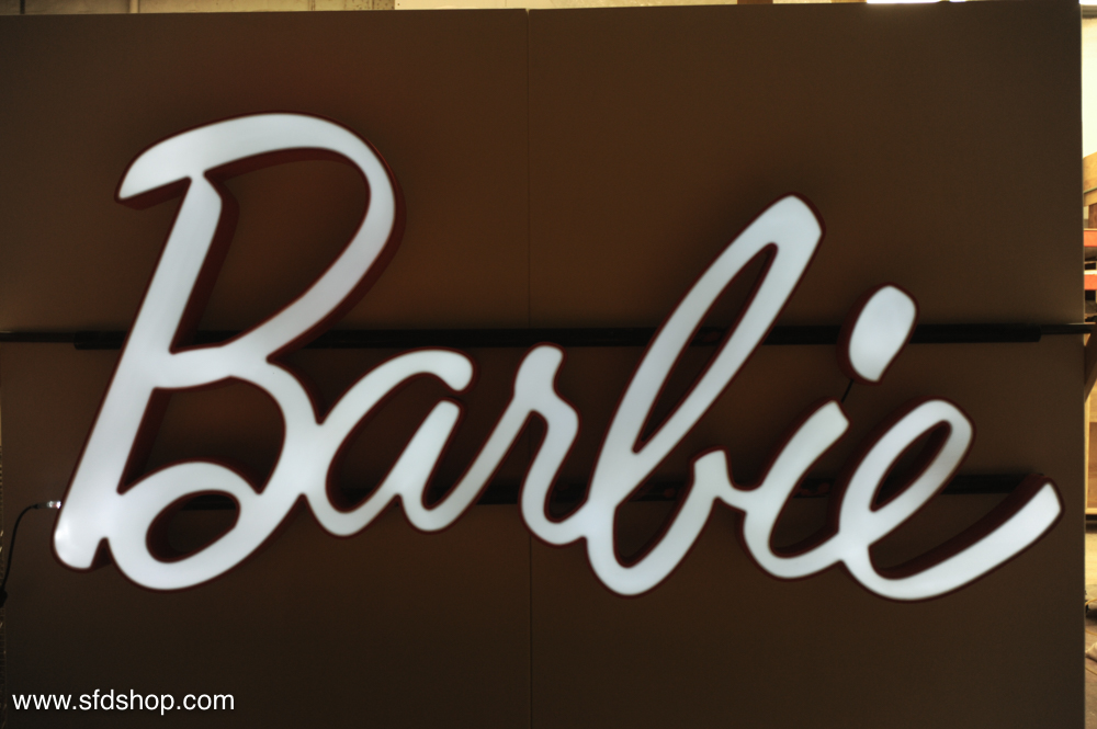 Barbie neon sign fabricated by SFDS 2.jpg