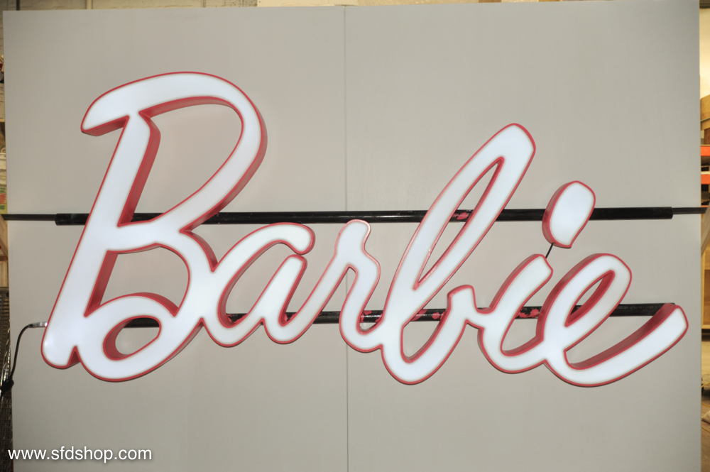 Barbie neon sign fabricated by SFDS 3.jpg