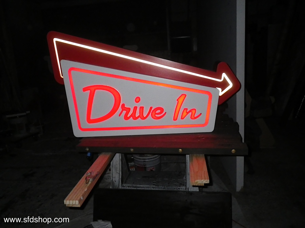 Jellio Drive-in sign fabricated by SFDS 5.jpg