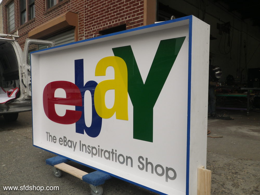 eBay inspiration shop fabricated by SFDS 5.jpg